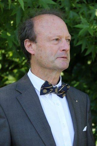Alex Verhegge