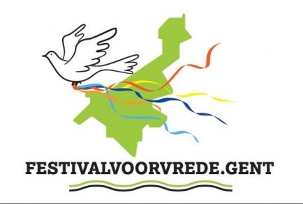 Festival voor Vrede